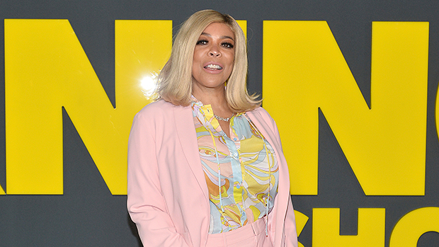Wendy Williams Reveals How She Lost 25 Lbs. In Quarantine As She Returns To Talk Show After 4 Months