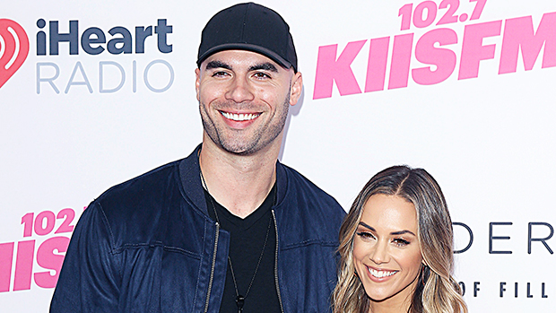 Jana Kramer Admits She Had 'Flings' While Separated From Hubby During His Treatment For Sex Addiction