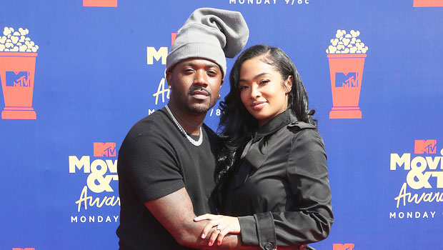 Ray J Fears He Made A 'Mistake' By Filing For Divorce From Princess Love — Watch