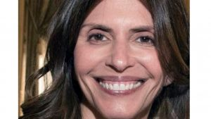 Former home of Jennifer Dulos goes on the market for $1.75M