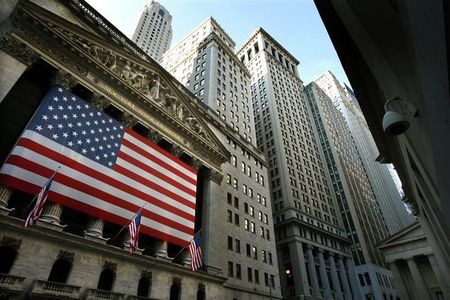 Watch Now: Here's What's Moving Markets – October 8 (Video)
