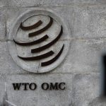 U.S. appeals WTO ruling on its multi-billion tariffs on China