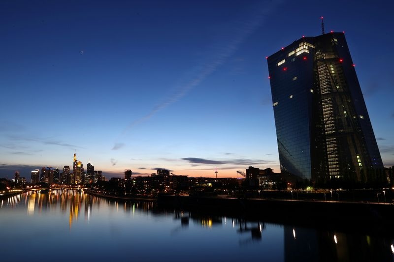 ECB to pave way for more stimulus as recession fears grow