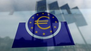 ECB survey see lower growth, inflation next year