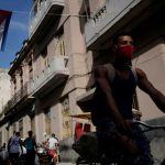 Exclusive: Wealthy creditors give Cuba a pass, but will impose penalties
