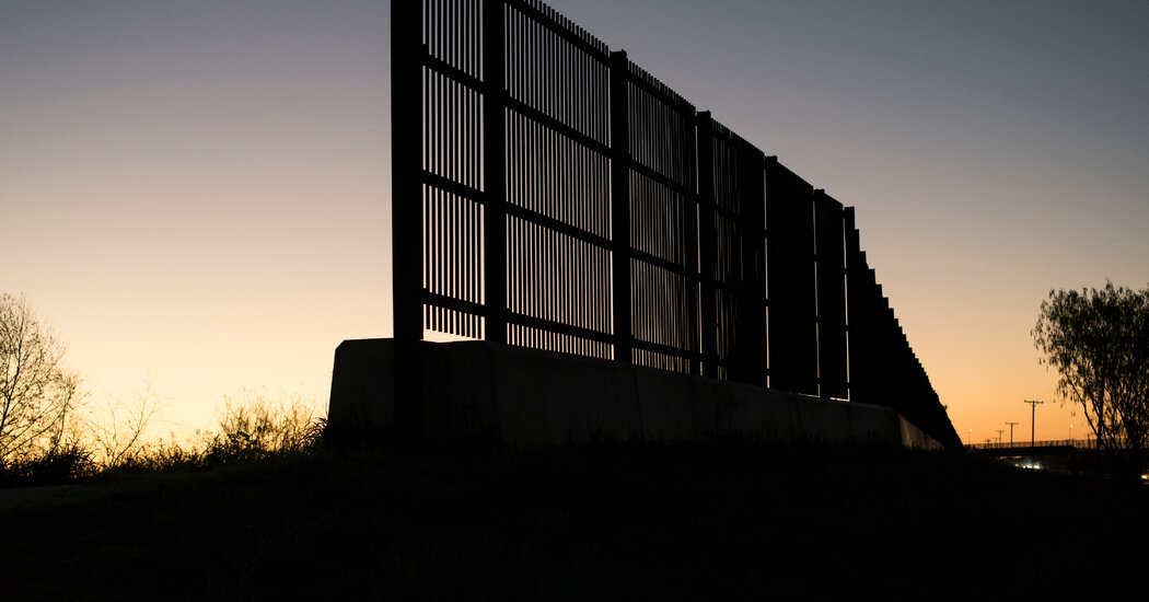 Parents of 545 Children Separated at the Border Cannot Be Found