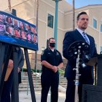 Man Who Supplied Rifles in San Bernardino Attack Is Sentenced to 20 Years
