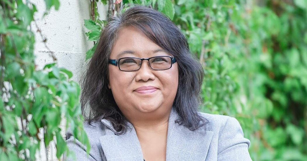 Choua Yang, Hmong Refugee and Educator, Dies at 53