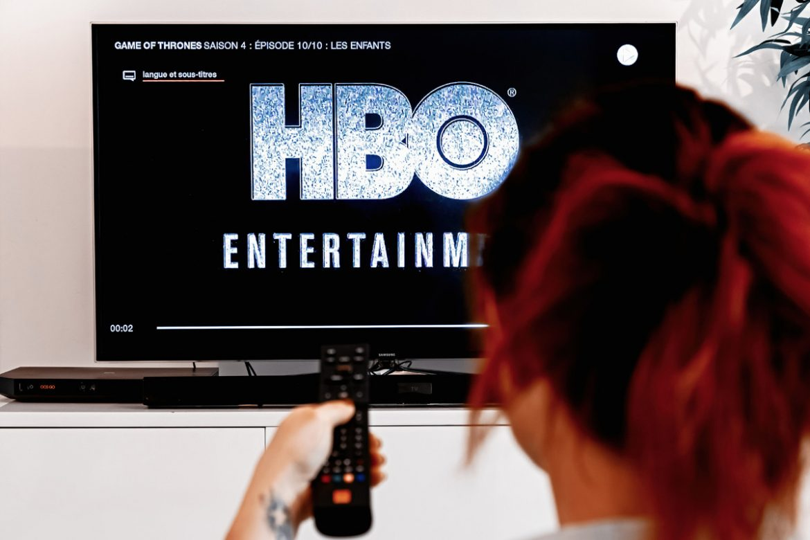 HBO owner AT&T squeezed by losses in entertainment unit WarnerMedia