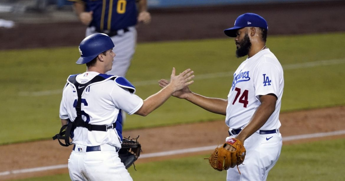 Dodgers Dugout: NLDS prediction — Dodgers over Padres in five games