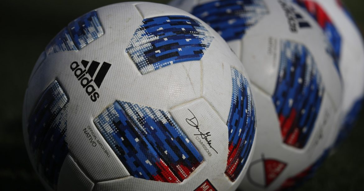 USL League One cancels championship game after multiple positive COVID-19 tests