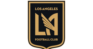 LAFC vs. San Jose postponed for additional coronavirus testing and evaluation