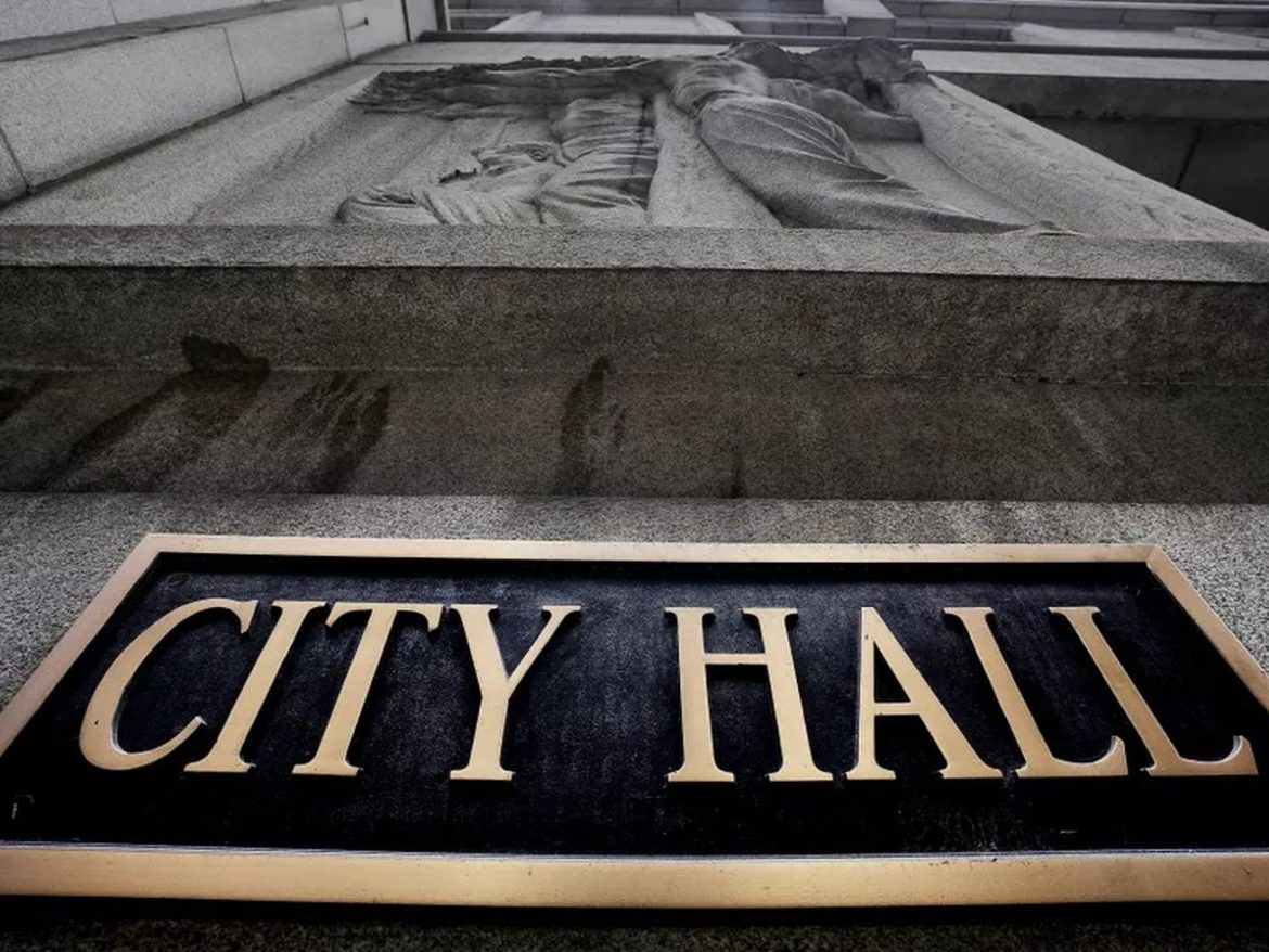 City failed to conduct performance evaluations for thousands of employees, inspector general says