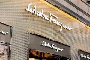 Ferragamo family explores stake sale in turnaround strategy: report
