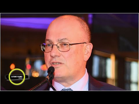MLB team owners approve sale of the Mets to billionaire Steve Cohen | OTL
