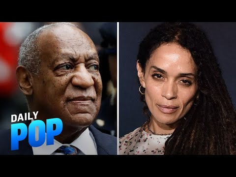 Bill Cosby Allegedly Fired Lisa Bonet From Spinoff Over Pregnancy | Daily Pop | E! News