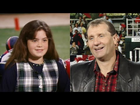 """Little Giants"" Turns 26: E! News Rewind"