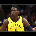 Should the Pacers trade Victor Oladipo? | The Jump