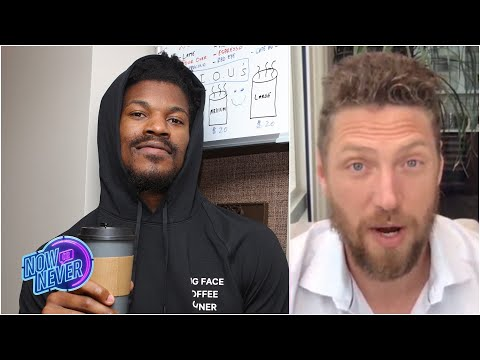 Hunter Pence on retiring, the Giants and his Jimmy Butler-esque coffee venture | Now or Never