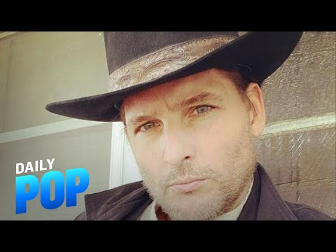 Peter Facinelli Shares Hypnotherapy Tips to Diminish Stress | Daily Pop | E! News