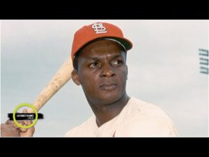 How Curt Flood's sacrifice changed MLB | Outside The Lines