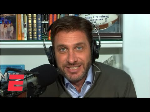 Greeny: I eat everything with a fork & knife! Cookies, sandwiches, pizza, wings, everything!