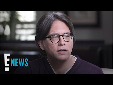 NXIVM Leader Keith Raniere Sentenced to 120 Years in Prison | E! News