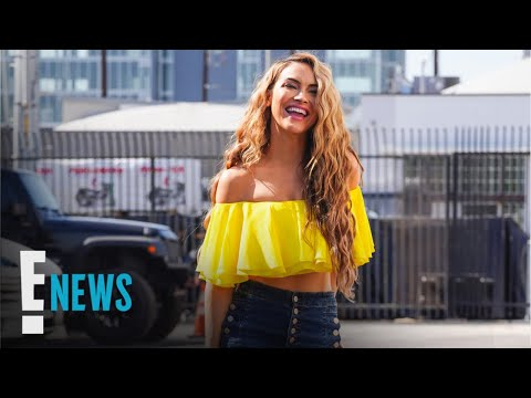 "Chrishell Stause Was Considered for ""The Bachelorette"" Years Ago 