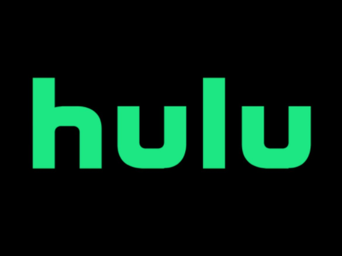 Hulu drops Cubs' Marquee Sports Network