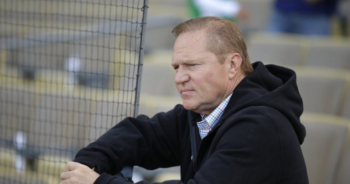 Scott Boras might want a neutral-site World Series, but Dodgers and Rays aren't sold