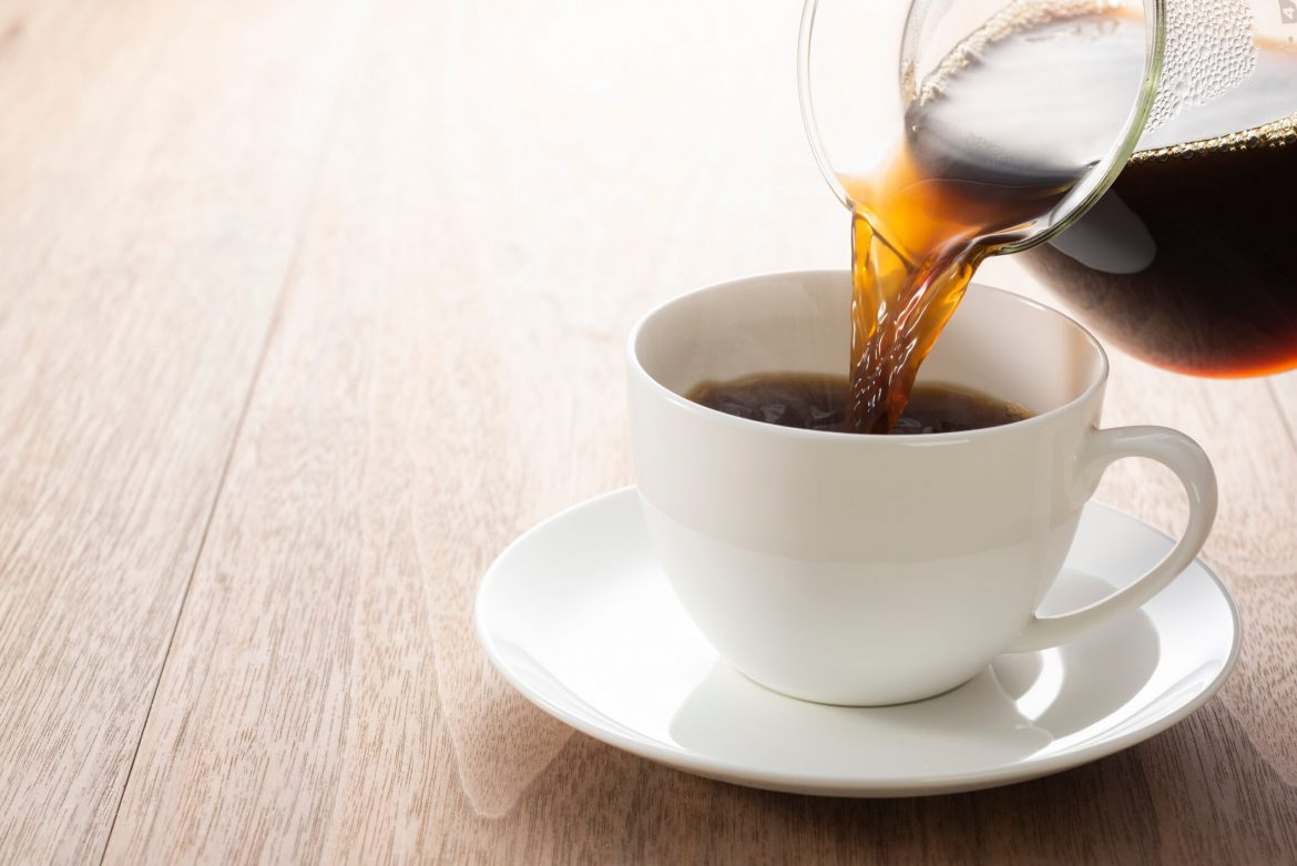 Italian woman jailed for spiking coworker's coffee in attempt to have her fired