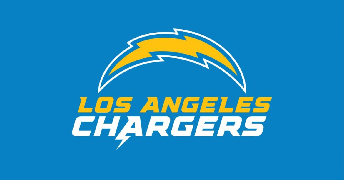 Chargers player tests positive for COVID-19