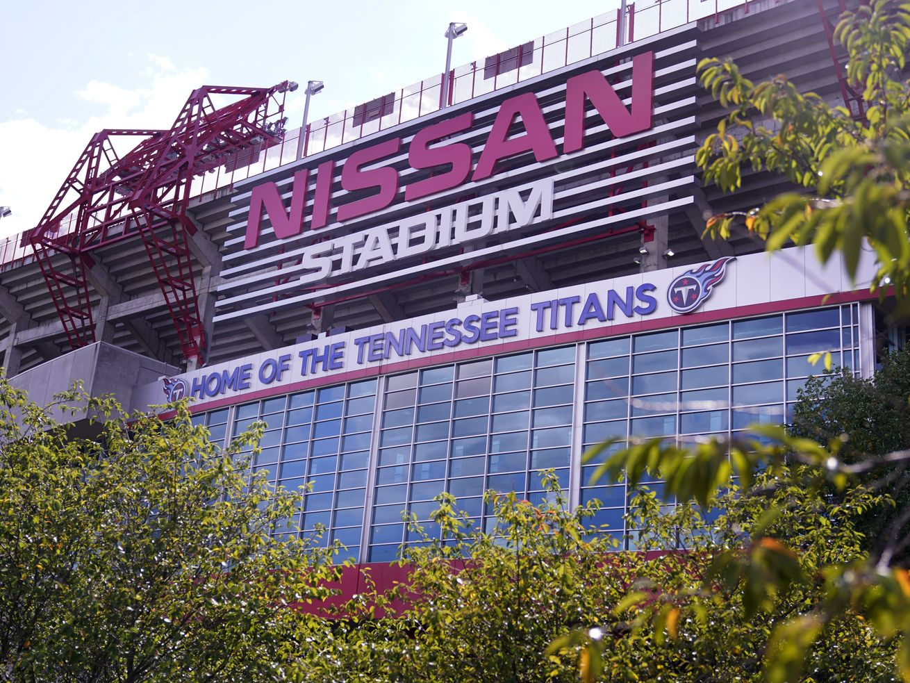NFL moves Steelers-Titans game to later this  season as coronavirus outbreak grows