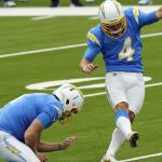 Do Chargers have a kicker problem again? And is it spreading?