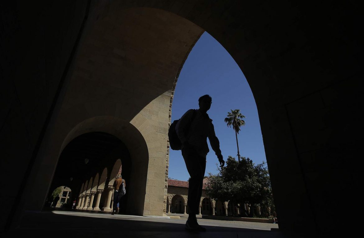 Feds say US colleges 'massively' underreport foreign funding