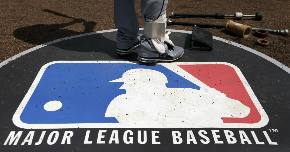 Supreme Court rules lawsuit against MLB over minor league back wages can proceed