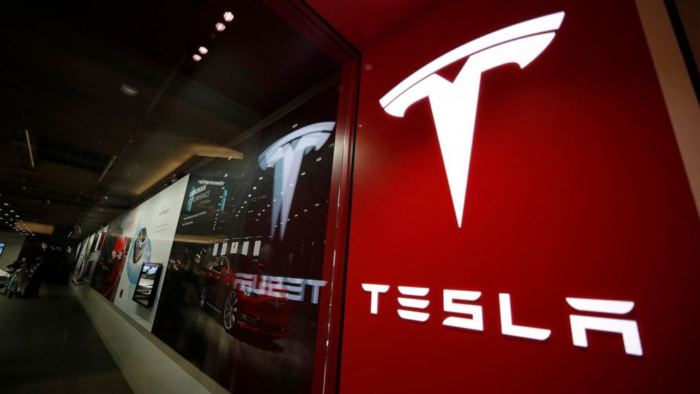 Government furthers investigation into Tesla camera failures