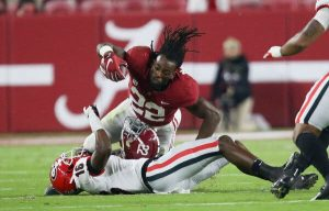 The College Football Playoff Rankings, Explained