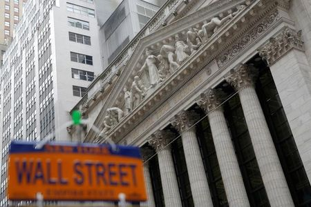 Watch Now: Here's What Will Move Markets This Week – November 22 (Video)