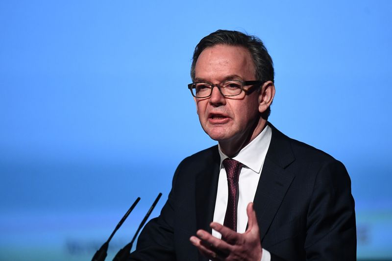 EU says changes needed to bolster money market funds post-COVID