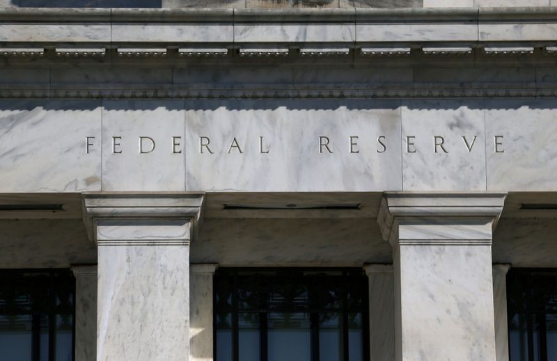 NY Fed's markets head Singh says big challenges remain for economy