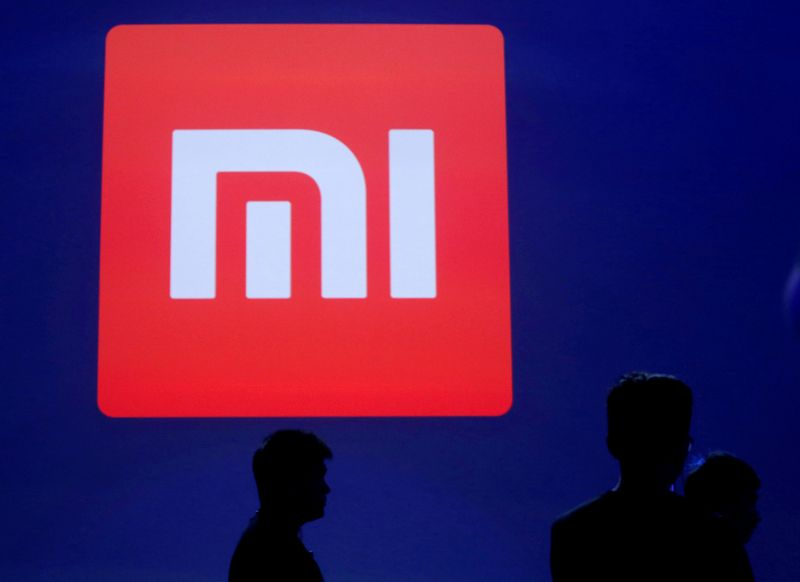 Exclusive: India import hurdles hit Apple iPhone, Xiaomi devices from China, say sources