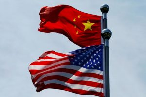 China completes farm product quarantine protocols of U.S. trade deal: Global Times