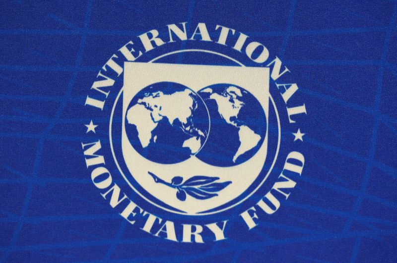 Euro zone may need more fiscal, monetary support because of second COVID wave: IMF