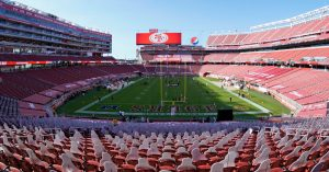 Virus Disruptions Hit 49ers and Broncos, as N.F.L. Crisis Grows