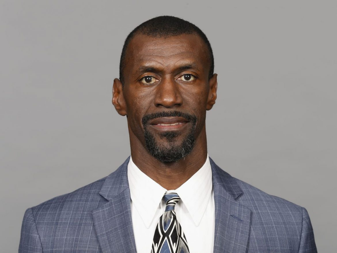 Cowboys assistant coach Markus Paul dies a day after being taken to the hospital