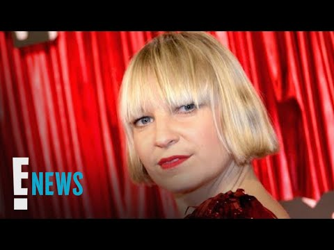 "Sia Fires Back at Critics Over Autism Representation in ""Music"" 