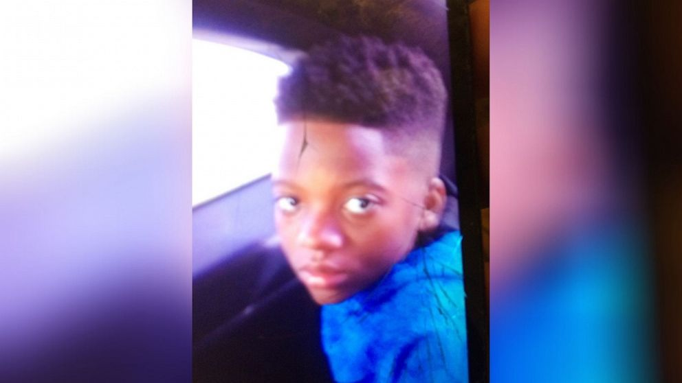 Authorities 'following every lead' into Black teen's death