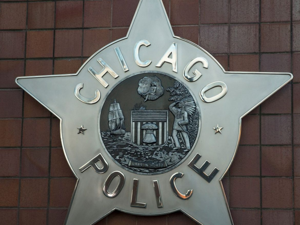 FOP: City, CPD not doing enough to protect cops from COVID-19