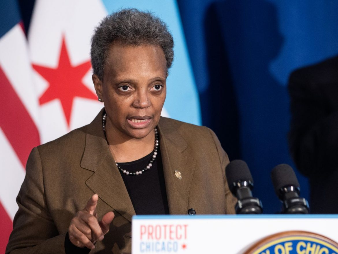 Why I am asking you to support one of the most painful budgets in Chicago's history